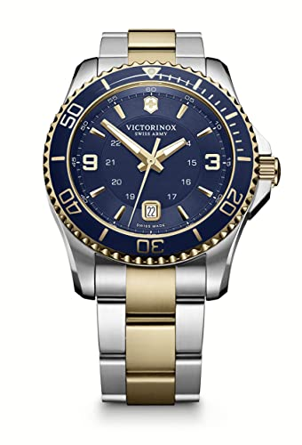 500 dollar sports watch - Victorinox Maverick