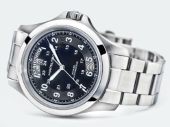 Best Watches for 500 Dollars
