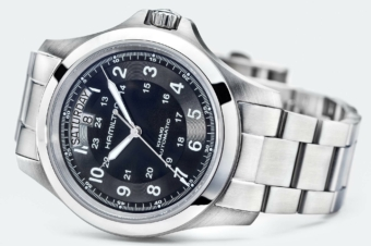 Best Watches for 500 Dollars – A List of the 21 Best Buyable Models