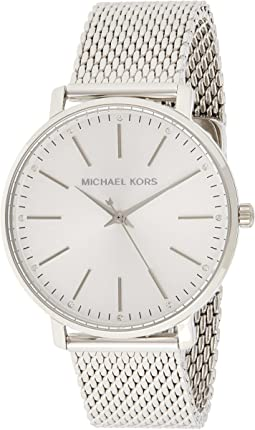 200 dollars women's watches