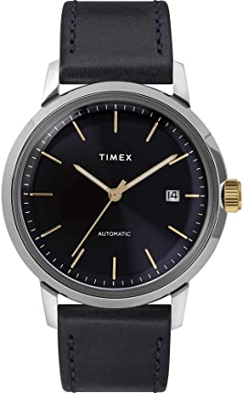 automatic watches 200 dollars