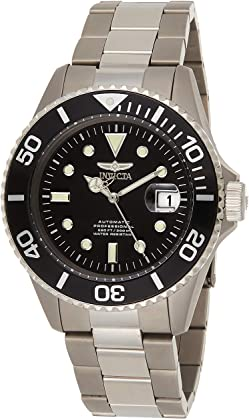watches from 100 to 200 dollars