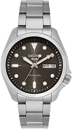 200 dollars watches - Seiko 5 sports