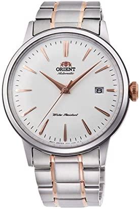 elegant watches under 200 dollars
