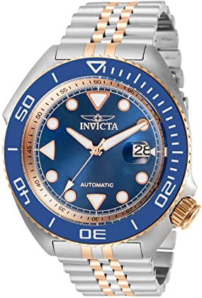 men's watches 200 300 dollars