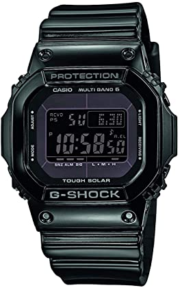men's watches budget 200 dollars