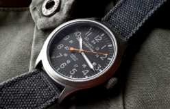 Best Timex Expedition watches